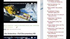 """16/01/17 10:36hs Boletín """"La Caracola"""" D.I.M. - Diario de Información del Mar Aprocean Blog http://aprocean.blogspot.com.es"""