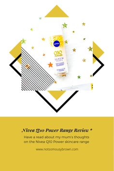 Power Ranges, Relaxing Day, Hand Cream, Anti Wrinkle, Give It To Me, Skin Care, Female, Reading, Blog