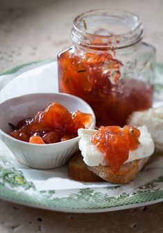 Karma Jam - mmm delicious - Karma Jam, winner of the best new product award at this year's Eat In DStv Food Network Produce Awards. Wine Recipes, Food Network Recipes, South African Recipes, Ethnic Recipes, New Product, Wines, Cape Town, Eat, Karma
