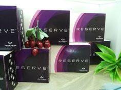 Royshu.jeunesseglobal.com #reserve #resveratrol #antioxidant #antioxidants #antiaging #reverseaging #jeunesse