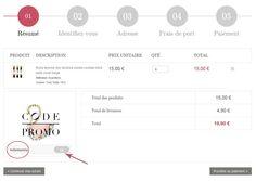 """• CODE PROMO •  Vous avez jusqu'au 31 Octobre à minuit pour profiter de 30% de #reduction dans la catégorie vêtements de la boutique http://milena-moda.com/  Au récapitulatif de votre commande, il vous suffit de taper """"vetements"""" dans l'encart """"Code promo"""" et de cliquer sur """"OK"""" pour bénéficier de la réduction.  #shopping #shoppingonline #promotion #vetements #bonplan #femme #mode #tendance #fashion #shoponline #boutique #milenamoda"""