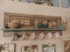 Bathroom Medicine Cabinet, Ideas Para, Floating Shelves, Repurposed, Decoupage, Kitchen, Diy, Inspiration, Home Decor