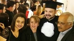 Prieto Douglas 25-08-16