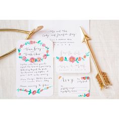 Beautifully Crafted from LetterLustDesign.com #moderncalligraphy #calligraphy #vancouvercalligrapher #pointedpen #flourishforum #lettering #handmade #handwriting #ink #nib