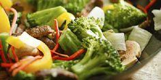 Gallbladder Diet Plan: 6 Tips for Preventing Gallstone Attacks  Source - http://topnaturalremedies.net/home-remedies/gallbladder-diet-plan-6-tips-preventing-gallstone-attacks-source/