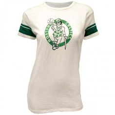 this will in fact be my next celtics shirt! #celtics