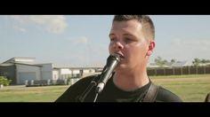 Sugar (OFFICIAL MUSIC VIDEO) - Jacob Long