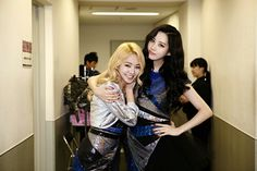 GG Tokyo Dome concert by SMTOWN (3)