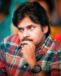 Full Hd Pictures, Galaxy Pictures, Star Pictures, Hd Photos, Wallpaper Photo Hd, Black Wallpaper Iphone, Neon Wallpaper, Pawan Kalyan Wallpapers, Latest Hd Wallpapers