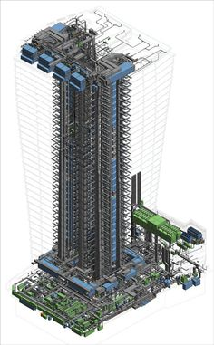 Delivering on the Promise of BIM: AECbytes Viewpoint