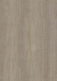Texture Wood Oak Laminate Veneer