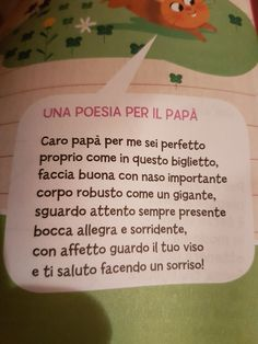 Festa del papà Diy And Crafts, Crafts For Kids, Dad Day, Mother And Father, Holidays And Events, Fathers Day, To My Daughter, Projects To Try, Classroom