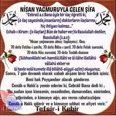 Allah, Pray, Diy And Crafts, God