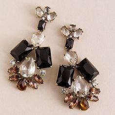 New Women's Jewelry - New Women's Rings & Necklaces, New Bracelets & Charms - J.Crew from jcrew.com