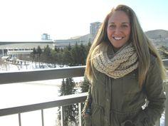 Foulard Infini beige  beige infinity scarf par echarpesetbelles, $27.00 Infinity, Beige, Crochet, Winter, Fashion, Winter Collection, Headscarves, Crochet Hooks, Winter Time