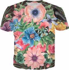 Check out my new product https://www.rageon.com/products/spring-ii?aff=BPAl on RageOn!