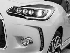 Citroën DS3 http://info.abril.com.br/noticias/bitnocarro/fotonoticias/os-carros-mais-high-tech-do-salao-de-sao-paulo.shtml