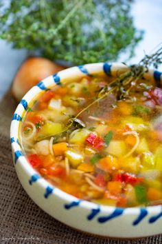 Romanian Food, Cheeseburger Chowder, Soup, Home, Canning, Soups