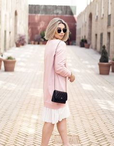 Tar-Mar---NYC-New-York-based-top-fashion-beauty-blogger-youtuber-may-2016-list-rated-[SOURCE-TARMARZ.COM-17.May.2016.33 summer style how to wear pleats fashion week style
