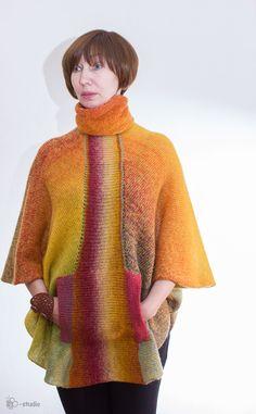OhMade (Only Handmade) <em>кардиганы</em> Подарки ручной работы, вязание, украшения, рукоделие, мастер классы: Где взять красивую одежду для полных женщин? Вязан...