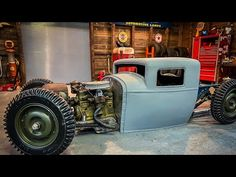 RC Everyday - YouTube Gas Powered Rc Cars, Rc Cars And Trucks, Truck Parts, Monster Trucks, Engineering, Weather, Traditional, Building, Youtube