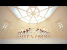 (WJSN) COSMIC GIRLS - Mo Mo Mo