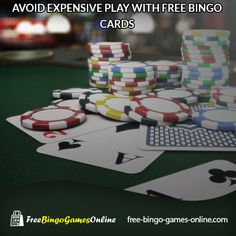 Looking for Online bingo sites offer a lot of advantages and this includes free gaming opportunities for all players. Free Bingo Cards, Chat Games, Bingo Sites, Special Games, Gambling Sites, Desperate Housewives, Online Games, Free Games, Games To Play