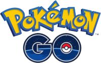 This haloween pokemon go new pokemon update is coming. Pokemon go app is a free game available on both android and ios. Pokemon go is fun filled game where Go Game, Game Boy, Play Store Gratis, Pokemon Go Tricks, Google Play, Geeks, Go Logo, Play Pokemon, Type Pokemon