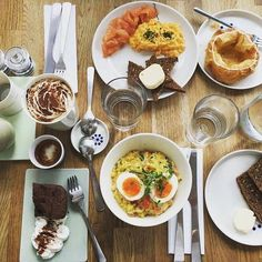 Top 15 Budget Brunches In London - BrokeinLondon