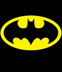 Image result for batman logo