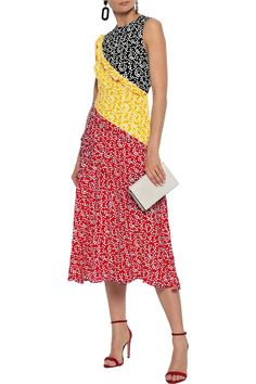 Daytime Dresses, Modest Dresses, Cute Dresses, Beautiful Dresses, Dresses For Work, Dress Outfits, Fashion Dresses, Girl Outfits, Color Combinations For Clothes