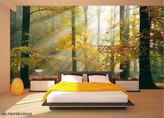 Sinfonia-Della-Foresta-Wall-Mural-15-x-8-4-57m-x-2-44m