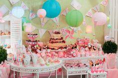 Festa Patisserie #cromus #lindo #fofo #festa