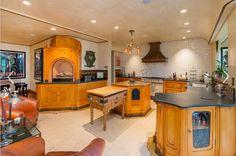 Moorcrest_chaplin house 7_kitchen