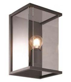 | Lampehuset
