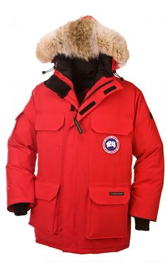 Canada Goose montebello parka sale price - 1000+ images about Cosas para comprar on Pinterest | Beavers ...