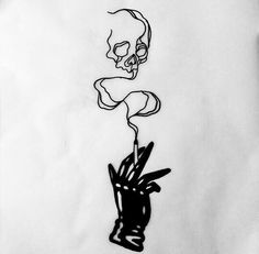 I'd like to get this tattooed Next to my scar on the back of my arm