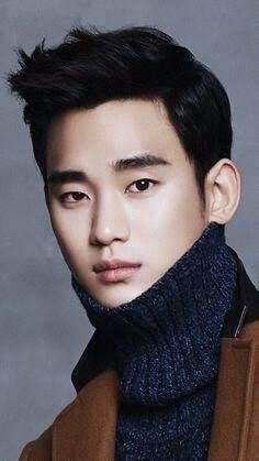 ❤❤ 김수현 Kim Soo Hyun my love ♡♡ love everything about you. Hyun Soo, Jun Ji Hyun, Korean Star, Korean Men, Asian Actors, Korean Actors, Jun Matsumoto, Hong Ki, K Drama