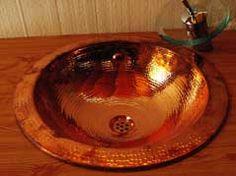 cobre repujado latn cobre repujados hermosa lavabos cobre alpaca sinks beautiful