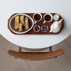 cafenoma: omlette sandwiches