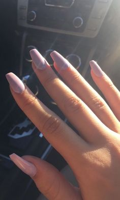Here are some hot nail art designs that you will definitely love and you can make your own. You'll be in love with your nails on a daily basis. Perfect Nails, Gorgeous Nails, Love Nails, Pink Nails, How To Do Nails, Pretty Nails, Gel Nails, Matte Nails, Black Nails