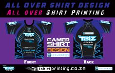 Gamer Shirt, T Shirt, Fun Games, Printed Shirts, Print Design, Shirt Designs, Cool Stuff, Prints, Gaming
