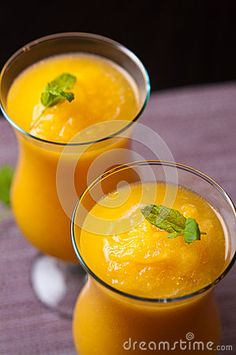 Sparkling Wine And Orange Juice With Ice Drink - Download From Over 56 Million High Quality Stock Photos, Images, Vectors. Sign up for FREE today. Image: 88494232