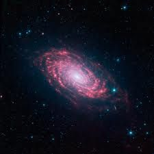 galaxia estrelas - Pesquisa Google