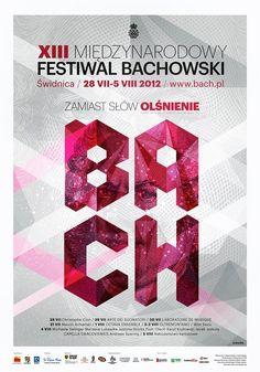 How to make classical music cool Festiwal Bachowski 2012