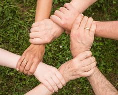 Παιδιά στην εφηβεία: μικρές συμβουλές για υγιείς σχέσεις Aides Sociales, Lien Social, Tema Wordpress, Assurance Vie, Team Builders, Staff Meetings, Ice Breakers, Business Intelligence, Emotional Intelligence