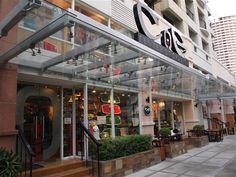 """Center of Gravity """"CoG"""" Review   <a href=""""http://www.skateshoesph.com"""">Skate Shoes PH</a>"""