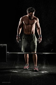 Crossfit photography - Avocado for the body, mind, and soul – Crossfit photography Fitness Workouts, Fitness Gym, Sport Fitness, Fun Workouts, At Home Workouts, Body Fitness, Planet Fitness, Dance Fitness, Health Fitness
