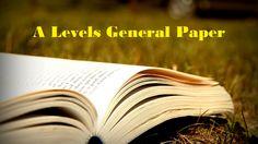 GP Tuition