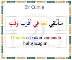 Learn Turkish Language, Arabic Language, Tooth Cartoon, Language Quotes, Learning Arabic, Grammar, Vocabulary, Languages, Instagram